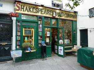 Shakespeare-and-Co.-Paris-Bookstore